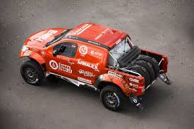 Rally Raid Cars For Sale On Motorsportauctions.com Southern Rock Racing Demonstrates Why Crawling Is For Babies 10 Gas Cars That Rocked The Rc World Car Action First Ever Offroad Coffee Drivgline Unlimited Desert Racer Is Your Ultimate Race Truck Custom Carsrc Drift Trucksrc Hobby Shopnitro Off Road Suspension 101 An In Depth Look Best In The 2017 Ford F150 Raptor Ppares Grueling Diessellerz Home About Living Dream Lucas Oil Utah At Umc Graphics