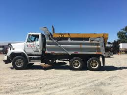 1992 Freightliner FLC112 SD Dump Truck Whosale Peterbilt Freightliner Dump Truck Aaa Machinery Parts 2000 Fld120 Dump Truck For Sale Auction Or Lease Single Axle Freightliner Youtube Trucking Randoms Pinterest Trucks And Fld12064sd V10 Modhubus Trucks For Seoaddtitle By Owner Brilliant Flc112 Tractor 3axle 1987 3d Model Hum3d 2007 Columbia For Sale 2602 2018 New M2 106 At Premier Group Fascinations Metal Earth Model Kit Inventory