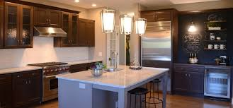Western Idaho Cabinets Jobs by Countryside Cabinets