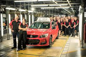 GM Closes Holden Plant In Australia - Motor Trend Where Are The Gm Workers Now Youtube Faces Fiscal Political Minefields As It Asses Plants Woman In Custody After Dtown Garbage Truck And Suv Crash Plant Arlington Looks To Wind Power Its Future Nbc 5 Saic Build Small Cars For Emerging Markets The 13000th Vehicle Rolls Off Line At Gms Flint Assembly Bannister Chevrolet Buick Gmc Ltd Is A Edson Fiat Chrysler Move Some Truck Production Michigan From Mexico Plant Oshawa Wont Produce Resigned 2019 Sierra Chevy Pickups Drive Suppliers Add Jobs Facilities Business Pickup Sales Run Out Of Gas Closes Holden Australia Motor Trend