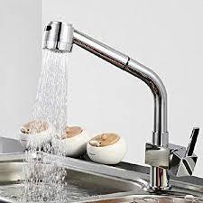ancheer 360 drehbar spültisch mischbatterie einhebel wasserhahn küchearmatur einhandmischer für küchen badezimmer waschbecken