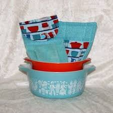 Savannah Turquoise Kitchen Canister Set by Http Www Delectably Yours Com Savannah Turquoise Canister Set