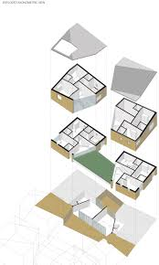 100 Belsize Architects Gallery Of Creates Pavilion Residences