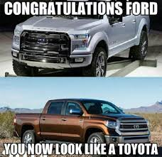 Pin By Steve Swagerman On Bigger Trucks :p | Pinterest | Ford, Ford ... Article 2019 Gmc Sierra First Drive I Am Not A Chevy Overstock Ford Jokes Memes Chevrolet Silverado Review The Peoples Grhead Me Truck Yo Momma Joke Because If Wanted Better Than Ford 2011 Vs Ram Gm Diesel Truck Shootout There Are Many Different Lifts Out There Some Trucks Even Imagine Puns Lowbuck Lowering Squarebody C10 Hot Rod Network Dodge Vs Joke Pictures Best Of 35 Very Funny Meme And Enthill