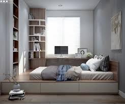best 25 low height bed ideas on pinterest mattress on floor