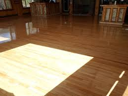 Minecraft Circle Floor Designs by 3d Epoxy Flooring Price In India Explore Wood Tiles Tile And More