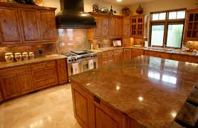 san luis obispo granite and tile company mr tom s tile adds