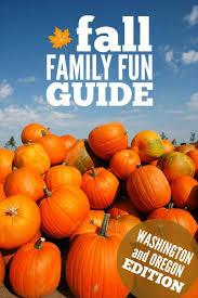Pumpkin Patch Medford Oregon 2015 by 233 Best Travel Oregon U0026 The Pnw Images On Pinterest Frugal