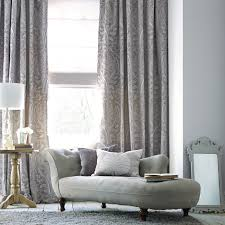 Curtain Fabric John Lewis by Products Harlequin Designer Fabrics And Wallpapers Florence