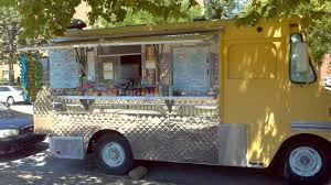 Philly Food Carts: Happy Sunshine Lunch Truck Usp Is A Truck Of The Famous American Transportation Company Dave Song On Starting Up A Food Living Your Dream Art South Philly Food Truck Favorite Taco Loco Undergoes Some Changes Halls Are The New Eater Tot Cart Pladelphia Trucks Roaming Hunger 60 Biggest Events And Festivals Coming To In 2018 This Is So Plugged Its Electric 10 Hottest Us Zagat Street Part Of Generation Gualoco Ladelphia Wrap3 Pinterest Best India Teektalks 40 Delicious Visit