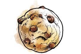 cookie step 1