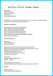 Stunning Bus Driver Resume To Gain The Serious Bus Driver Job Resume For Substitute Teacher Position No Experience Best Of Forklift Operator Example Livecareer Problem Youtube Cover Letter Cdl Truck Driver Resume Commercial Truck Driver Job Description Stibera Rumes Examples Templates Drivers Summary Of Driving Cover Letter Gallery Sample For Cdl And Jobs