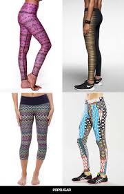 best 25 workout pants ideas on pinterest athletic wear fitness