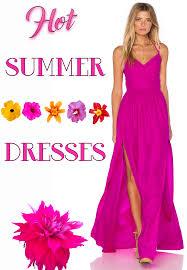 lookandlovewithlolo revolve u0027s summer dresses