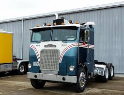Very Clean 1967 White Freightliner COE | Cincinnati Chapter … | Flickr Amt White Freightliner 2in1 Cabover 75th Anniversary 1046 Up Used 2013 Freightliner Coronado Tandem Axle Sleeper For Sale In Ms 6895 Walkaround 1963 Whitefreightliner Yhauler At Truckin Classic American Truck N Trailer Good Ol Days 2019 Scadia126 1415 New Inventory Northwest Trucks In Arkansas For Sale Used On Buyllsearch Club Forum Trucking Filefreightliner Truck In Vietnamjpg Wikimedia Commons Velocity Centers San Diego Sells And Western The Begning 2018 122sd Dump For Ringgold Ga