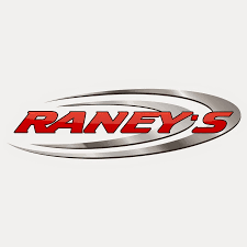 Raney's Truck Parts - YouTube Raneys Truck Parts And Accsories Bozbuz Freightliner Cascadia Hoodshield Bug Deflector Raneyschrome Twitter Kenworth T660 Ebay Motors Wrhetruckisthat Search Ipdent Trucks Peterbilt 379 Extended Hood Front Grill With Oval Punchouts Company And Product Info From Mass Transit Returns Mack Ch Louvered Grille Replacement Automotive Ecommerce Platform Bigcommerce Trubalance Heavy Duty Wheel Centering Pins At Youtube