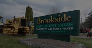 100 One Ton Dump Truck For Sale Brookside Equipment S Phillipston MA Heavy Construction