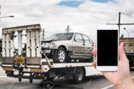 Hand Using Mobile Smartphone For Emergency Roadside Service With ... Towing Vehicle Motorcycle Tow Truck Old Vintage Vector Illustration Stock Royalty Free Jims Elmhurst Il Road Photo Trial Bigstock Home Wheel Lift Nyc Contact Cts Transport Company Company Not Liable For Auctioned Car Judge Rules Winnipeg Service Stock Photo Image Of Evening Crane Damage 35052458 Aaa Offers Free Tipsy New Years Eve Service