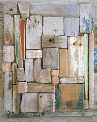 Driftwood Wall Art For Sale Best Of May 2016 High Resolution Wallpaper Photos
