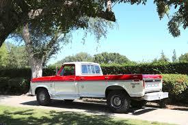 100 Ford Truck Values Super Camper Specials Are Rare Unusual And Still