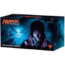 magic the gathering shadows over innistrad deck builder s toolkit