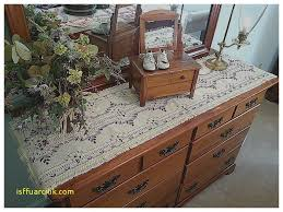 Sauder Shoal Creek Dresser In Jamocha Wood by Dresser Best Of Bedroom Dresser Runners Bedroom Dresser Runners