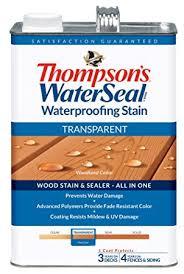 Longest Lasting Deck Stain 2017 by 8 Best Deck Stain Reviews U2013 Oil Based U0026 Water Based Deck Stain
