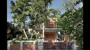 100 Dipen Gada Urban House In Vadodara By Architect YouTube