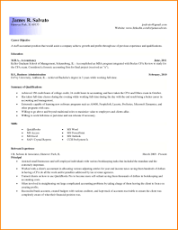 Entry Level Accounting Job Resume Unique Jobsnt Objective For Bank ... 10 Objective For Accounting Resume Samples Examples Manager New Accounts Payable Khmer House Design Best Of Inspirational Beautiful Entry Level Your Story Skills For In To List On A Example Section Awesome Things You Can Learn Information Ideas Accounting Resume Objective My Blog Trades Luxury Stock Useful Materials Internship Examples Rumes Profile Summary