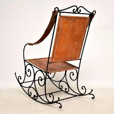 Iron Rocking Chair – Tu-dresden Custom Made Antique Oak Rocking Chair By Jp Designbuildrepair Vintage With Pressed Back For Sale At 1stdibs Cane Seat Elegant Design Home Interior With 18 Wooden Childs Barnwood Etsy Hindoro Teakwood Rattan Wicker Windsor Chairs Early Century Yew Wood And Elm Comb An Handcarved Skeleton Lincoln Value Brilliant Best Superior Awesome Used In Photo Concept