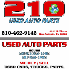 210 USED AUTO PARTS - Home | Facebook Nissan Truck Parts Catalog Lovely Pre Owned 2015 Titan Sv Take Advantage Of The Powerful Born In Texas Toyota Tacoma And Tundra Manufacturing Service Specials Onhighway Severe Duty Trailer Lane Equipment Company Alamo City Chevrolet New Used Chevy Dealership San Antonio Tx Velocity Centers Diego Sells Freightliner Western Ca Two Guys Youtube Sixties Ford Pickup At Big3 Swap Meet Qualcomm Stadium Cutting Costs By Standardizing Public Radio Contact Phil Z Towing2108453435 Tow Busesstowing Service San