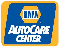 2016 NAPA AutoCare Business Conference - Chicagoland Area ...