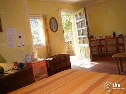 chambre d hote pigna corse chambres d hôtes à pigna dans une propriété iha 2722