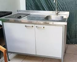 singleküche ikea wird als defekt verkauft abholung hilden
