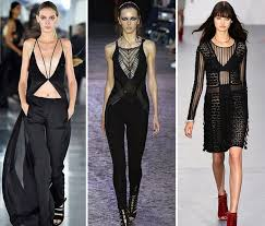 Latest Womens Clothing 2017 Fashion Trends Styles