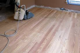 Hardwood Floor Buffing Compound by Should You Refinish Hardwood Floors Yourself Har Com