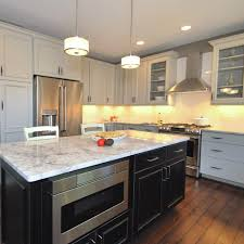 100 Cornerstone Home Design Remodeling LLC Fairfax Virginia Facebook