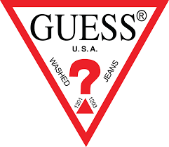 25% Off Guess Coupons, Promo Codes & Deals 2019 - Savings.com Galaxy Note 10 Preview A Phone So Stacked And Expensive Untitled Wacoal Coupons Promo Codes Savingscom Verizon Upgrade Use App To Order Iphone Xs 350 Off Vetrewards Exclusive Veterans Advantage Total Wireless Keep Your Own Phone 3in1 Prepaid Sim Kit Verizons Internet Boss Tim Armstrong In Talks To Leave Wsj Coupon Code How Use Promo Code Home Depot Paint Discount Murine Earigate Coupon Moto G 2018 Sony Vaio Codes F Series Get A Free 50 Card When You Buy Humx