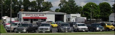 100 Cheap Trucks For Sale In Va Henrys Auto And Trailer S Roanoke VA Home Of Bargains