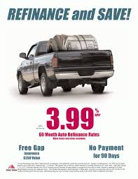 Reduce Your Monthly Auto Loan Payment - SIU Credit Union Blog Pkf Finance Ltd Long Haul Trucking Company Online Bad Credit Loans Real Estate Truck Loan Fancing Of Brand New Units272540971 Heavy Duty Sales Used Commercial Truck Loans Access Business Poster June Edition 107 See Our Posters At Categories Car Loan No Fancing In Nampa Or Meridian Idaho New Used Vehicle Loan Broker Benefits Tpdl Info Equinox Ownoperator Solutions Teams Up With Dat To Bring You Commercial Vehicles Fincred