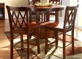 Pub Tables And Chairs High Top Table Set Breathtaking Sets Bar