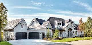 100 Homes In Kansas City Exteriors Photo Gallery Custom In KS