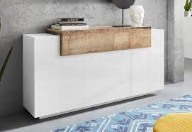 tecnos sideboard coro breite 160 cm 3 türen kaufen otto