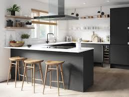 Small Kitchen Designs With Island Kitchen Island Ideas Kitchen Islands Magnet