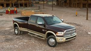 2014 Ram 3500 Heavy Duty - Front | HD Wallpaper #4 2015 Gmc Sierra 1500 Review Ratings Specs Prices And Photos Ford F450 Limited Is The 1000 Truck Of Your Dreams Fortune Heavy Duty Gas Or Diesel Which Best For You Youtube 2014 F350 Platinum Rnr Automotive Blog Intertional Sweeps Truck Dealers Top Awards With Prostar Ram 2500 Hd 64l Hemi Delivering Promises The Making Trucks More Efficient Isnt Actually Hard To Do Wired Boost 2016 23500 Pickup V8 Daf Expands Market Position In Europe Nv Top 10 Of A Look At Openbed Options