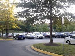 File:Parking Lot, The Barns At Wolf Trap.jpg - Wikimedia Commons Blog Post Operagene Rustic Virginia Wedding At Wolftrap Farm Sara Phillip Brigid Caras Cheerful Spring Barns Wolf Trap Wedding Aimee A Spring The All Access Artists And Childrens Theater Daphne Steve Manor Line Ranch Virtual Tour Youtube Opera Season Concludes With A Doublebill Featuring John Best Of Summer In North America Journey Into Ritzcarlton Bourbon Bubbles