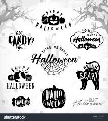 Quotes For Halloween Cards by Halloween E Cards