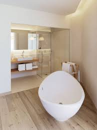 Narrow Bathroom Floor Storage by Tiny Narrow Bathroom Ideas White Blue White Rings Mounted Steel