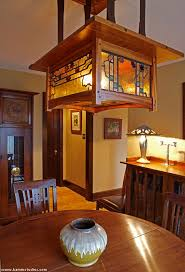 Nice Design Stained Glass Dining Room Light Fixtures Wonderful 56 For