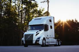 The Business: NTC | Volvo Trucks USA 2019 Volvo Vnl64t740 Canton Oh 5001931227 Cmialucktradercom 2016 Used Vnl At The Internet Car Lot Serving Omaha Iid 17005166 Truck Parts Miami Fl Best 2018 Vtna Demonstrates Active Safety Systems Michelin Proving Ground Trucks Emergency Braking Its Best Epoch Times Trucks Of New Cars And Wallpaper Bill Richardson Museumvolvo G88 Youtube Volvohino Volvohinoomaha Twitter Fresh Trailer Transport Express Freight Vnl64t760 52006246 Rdo Centers On Check Out This Awesome Truck Our